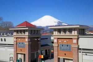 静岡県御殿場市で合鍵・鍵・ディンプルキー作るときにはインターネット注文の【俺の合鍵】