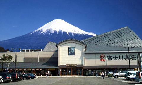 静岡県富士市で合鍵・鍵・ディンプルキー作るときにはインターネット注文の【俺の合鍵】