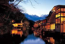 静岡県伊豆市で合鍵・鍵・ディンプルキー作るときにはインターネット注文の【俺の合鍵】