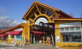 静岡県富士宮市で合鍵・鍵・ディンプルキー作るときにはインターネット注文の【俺の合鍵】