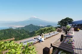 静岡県伊豆の国市で合鍵・鍵・ディンプルキー作るときにはインターネット注文の【俺の合鍵】
