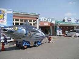 静岡県御前崎市で合鍵・鍵・ディンプルキー作るときにはインターネット注文の【俺の合鍵】