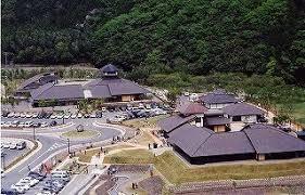 静岡県周智郡森町で合鍵・鍵・ディンプルキー作るときにはインターネット注文の【俺の合鍵】