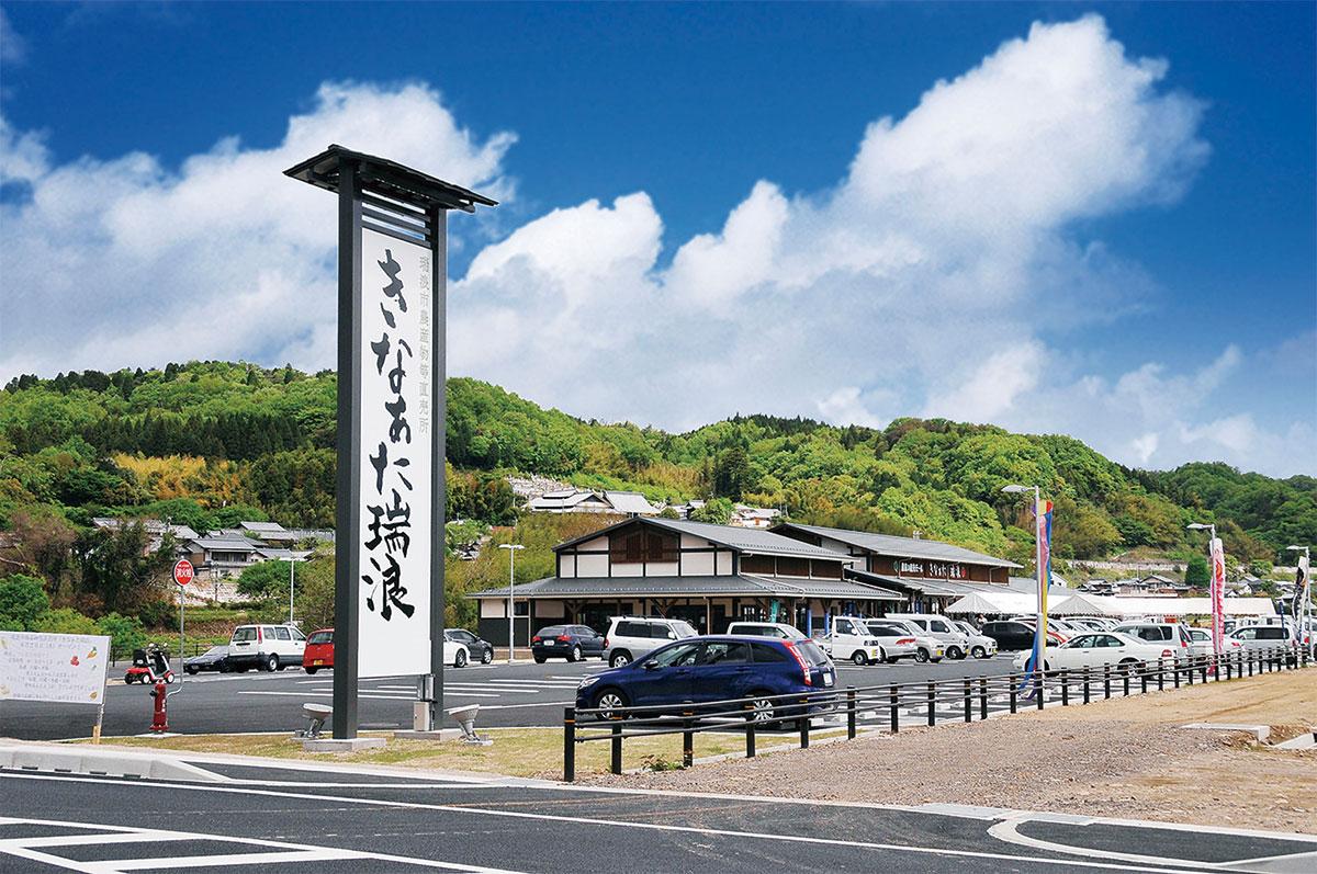 岐阜県瑞浪市や周辺の店舗で合鍵作ってもいいですが、ネット注文の【俺の合鍵】は安心・安全に合鍵をお届けしています。