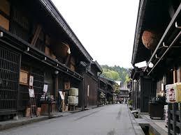 岐阜県高山市や周辺の店舗で合鍵作ってもいいですが、ネット注文の【俺の合鍵】は安心・安全に合鍵をお届けしています。