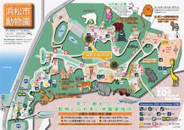 静岡県浜松市西区で合鍵・鍵・ディンプルキー作るときにはインターネット注文の【俺の合鍵】