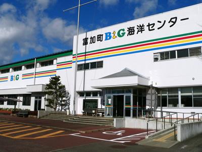 岐阜県加茂郡富加町や周辺の店舗で合鍵作ってもいいですが、ネット注文の【俺の合鍵】は安心・安全に合鍵をお届けしています。