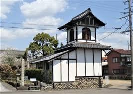 岐阜県本巣郡北方町や周辺の店舗で合鍵作ってもいいですが、ネット注文の【俺の合鍵】は安心・安全に合鍵をお届けしています。