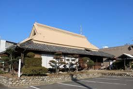 岐阜県羽島郡岐南町や周辺の店舗で合鍵作ってもいいですが、ネット注文の【俺の合鍵】は安心・安全に合鍵をお届けしています。