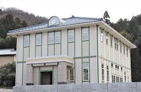 福井県吉田郡永平寺町で合鍵を作成するにはどうしたらいいか?!俺の合鍵ならネット注文。