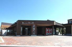 石川県かほく市で合鍵作る場合にはネット注文俺の合鍵で5分で注文自宅に宅配。