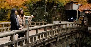 石川県加賀市で合鍵作る場合にはネット注文俺の合鍵で5分で注文自宅に宅配。