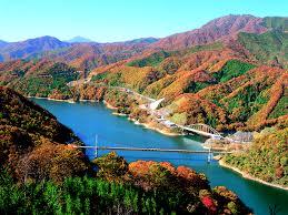 福井県大野市で合鍵を作成するにはどうしたらいいか?!俺の合鍵ならネット注文。