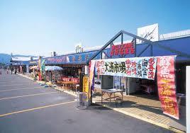 福井県敦賀市で合鍵を作成するにはどうしたらいいか?!俺の合鍵ならネット注文。
