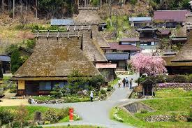 京都府南丹市やその周辺の市区町村で合鍵を作りたい場合にはインタネット注文の俺の合鍵が便利です。