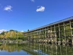 京都府相楽郡精華町で合鍵を作成するにはどうしたらいいか?!俺の合鍵ならネット注文。