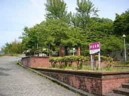 福井県越前市で合鍵を作成するにはどうしたらいいか?!俺の合鍵ならネット注文。