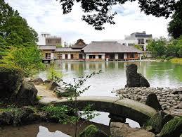 福井県福井市で合鍵を作成するにはどうしたらいいか?!俺の合鍵ならネット注文。
