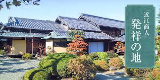 滋賀県犬上郡豊郷町で合鍵作成、合鍵を失くした場合にはインターネット注文できる俺の合鍵5分で注文完了します。