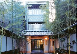 京都府京都市上京区やその周辺の市区町村で合鍵を作りたい場合にはインタネット注文の俺の合鍵が便利です。