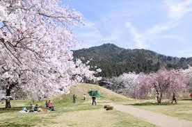 滋賀県愛知郡愛荘町で合鍵作成、合鍵を失くした場合にはインターネット注文できる俺の合鍵5分で注文完了します。