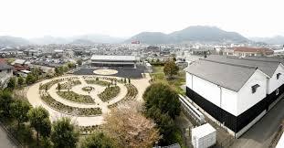 京都府綾部市やその周辺の市区町村で合鍵を作りたい場合にはインタネット注文の俺の合鍵が便利です。