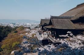 京都府京都市東山区やその周辺の市区町村で合鍵を作りたい場合にはインタネット注文の俺の合鍵が便利です。