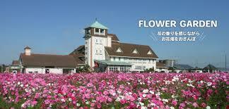滋賀県東近江市で合鍵作成、合鍵を失くした場合にはインターネット注文できる俺の合鍵5分で注文完了します。