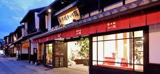 滋賀県彦根市で合鍵作成、合鍵を失くした場合にはインターネット注文できる俺の合鍵5分で注文完了します。