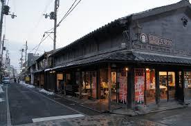 滋賀県長浜市で合鍵作成、合鍵を失くした場合にはインターネット注文できる俺の合鍵5分で注文完了します。