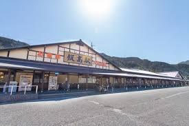 三重県松阪市やその周辺で合鍵作る場合には、ホームセンターや鍵屋さんで作れますが、俺の合鍵インターネット注文も便利です。