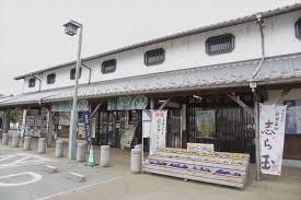 三重県亀山市やその周辺で合鍵作る場合には、ホームセンターや鍵屋さんで作れますが、俺の合鍵インターネット注文も便利です。