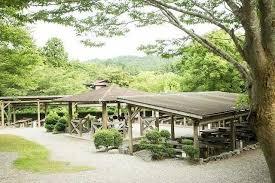三重県多気郡多気町やその周辺で合鍵作る場合には、ホームセンターや鍵屋さんで作れますが、俺の合鍵インターネット注文も便利です。
