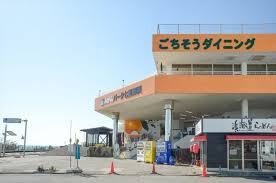 三重県南牟婁郡御浜町やその周辺で合鍵作る場合には、ホームセンターや鍵屋さんで作れますが、俺の合鍵インターネット注文も便利です。