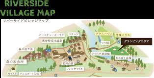 三重県多気郡大台町やその周辺で合鍵作る場合には、ホームセンターや鍵屋さんで作れますが、俺の合鍵インターネット注文も便利です。