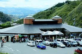 奈良県吉野郡大淀町や、この周辺で合鍵を失くしたり、合鍵を作りたい場合には俺の合鍵ネット注文がお得で便利です。