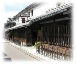 奈良県五條市や、この周辺で合鍵を失くしたり、合鍵を作りたい場合には俺の合鍵ネット注文がお得で便利です。