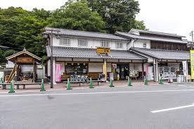 奈良県宇陀市や、この周辺で合鍵を失くしたり、合鍵を作りたい場合には俺の合鍵ネット注文がお得で便利です。