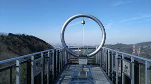 奈良県北葛城郡王寺町や、この周辺で合鍵を失くしたり、合鍵を作りたい場合には俺の合鍵ネット注文がお得で便利です。