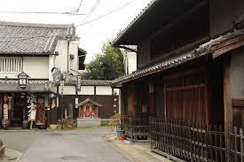 奈良県奈良市や、この周辺で合鍵を失くしたり、合鍵を作りたい場合には俺の合鍵ネット注文がお得で便利です。