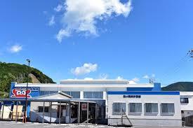 和歌山県西牟婁郡すさみ町やその周辺の市区町村で合鍵作成したい場合には店舗で作るよりもインターネットで作るのがおすすめです。