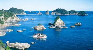 和歌山県東牟婁郡那智勝浦町やその周辺の市区町村で合鍵作成したい場合には店舗で作るよりもインターネットで作るのがおすすめです。