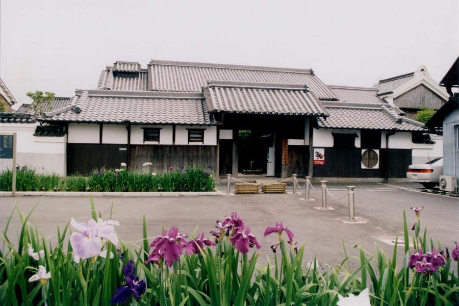 奈良県生駒郡安堵町や、この周辺で合鍵を失くしたり、合鍵を作りたい場合には俺の合鍵ネット注文がお得で便利です。