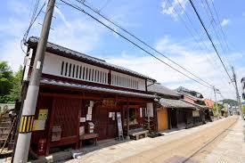 奈良県高市郡高取町や、この周辺で合鍵を失くしたり、合鍵を作りたい場合には俺の合鍵ネット注文がお得で便利です。