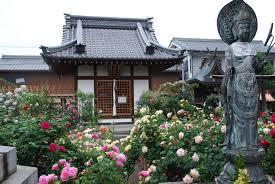 奈良県橿原市や、この周辺で合鍵を失くしたり、合鍵を作りたい場合には俺の合鍵ネット注文がお得で便利です。