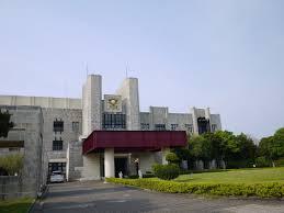 和歌山県西牟婁郡上富田町やその周辺の市区町村で合鍵作成したい場合には店舗で作るよりもインターネットで作るのがおすすめです。