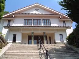 鳥取県日野郡日野町やその周辺で合鍵作成・合鍵失くした場合には俺の合鍵ネット注文が便利です。