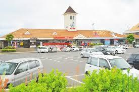 鳥取県東伯郡琴浦町やその周辺で合鍵作成・合鍵失くした場合には俺の合鍵ネット注文が便利です。
