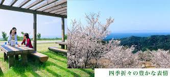 和歌山県日高郡日高町やその周辺の市区町村で合鍵作成したい場合には店舗で作るよりもインターネットで作るのがおすすめです。