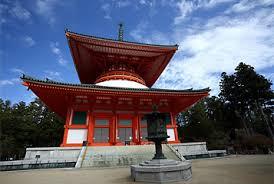 和歌山県伊都郡高野町やその周辺の市区町村で合鍵作成したい場合には店舗で作るよりもインターネットで作るのがおすすめです。